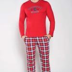 Pánské pyžamo Italian Fashion Ramzes