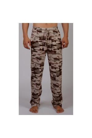 panske-pyzamo-kalhoty-army-4102-gazzaz.jpg