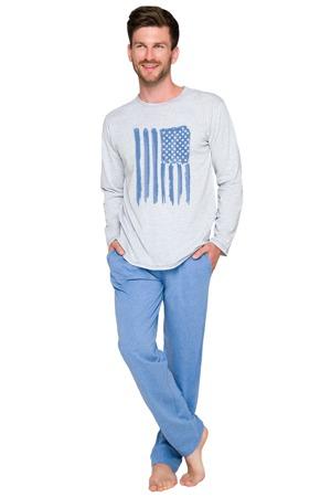panske-pyzamo-karel-americka-vlajka.jpg