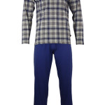 Pánské pyžamo Karono V DR – Favab