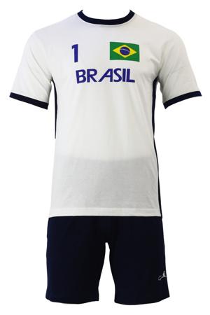 panske-pyzamo-kr-r-brazil-1-favab.jpg