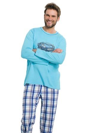 panske-pyzamo-leon-modre.jpg