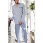 Pánské pyžamo Luna 780 M-XXL