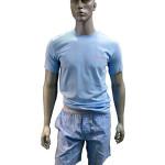 Pánské pyžamo NM1533E-FRW – Calvin Klein