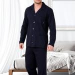 Pánské pyžamo ROGER – M-MAX
