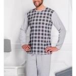 Pánské pyžamo Roman 194 – Taro