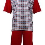 Pánské pyžamo Roman 294 – Taro