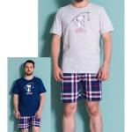 Pánské pyžamo Sleepwalker – Gazzaz