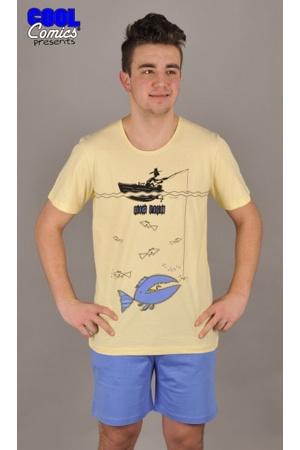 panske-pyzamo-sortky-big-fish.jpg