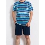 Pánské pyžamo šortky Hugo