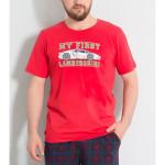 Pánské pyžamo šortky Sporťák
