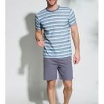 Pánské pyžamo Taro Max 072 kr/r S-2XL '18