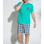 Pánské pyžamo Taro Szymon 2086 kr/r S-2XL '18