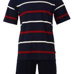 Pánské pyžamo Tuko – Favab