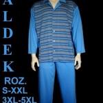 Pánské pyžamo WALDEK M-XXL