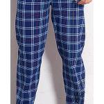 Pánské pyžamové kalhoty 0305 Gazzaz