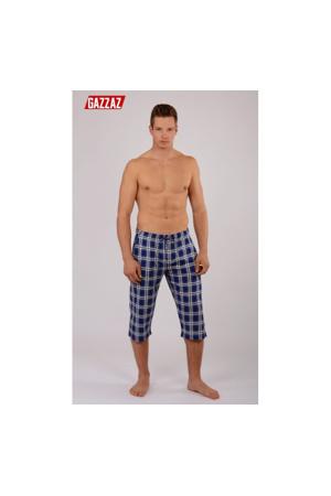 panske-pyzamove-kalhoty-4219-gazzaz.jpg