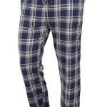 Pánské pyžamové kalhoty 4220 – Gazzaz
