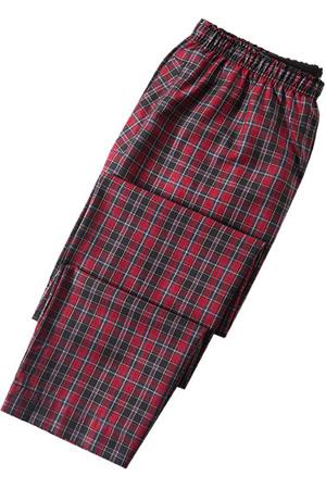 panske-pyzamove-kalhoty-52776-h-jockey.jpg