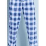Pánské pyžamové kalhoty Adam 3144 – Gazzaz