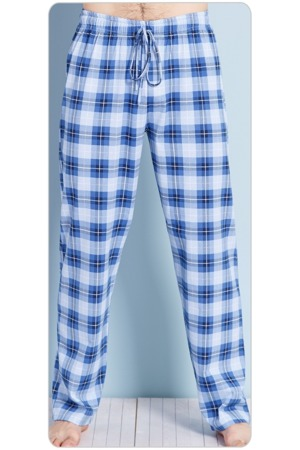 panske-pyzamove-kalhoty-adam.jpg