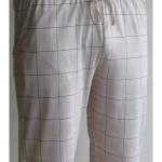 Pánské pyžamové kalhoty Albert