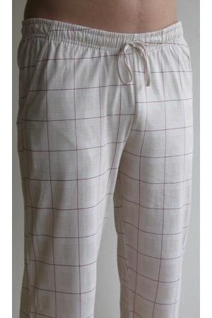 panske-pyzamove-kalhoty-albert.jpg
