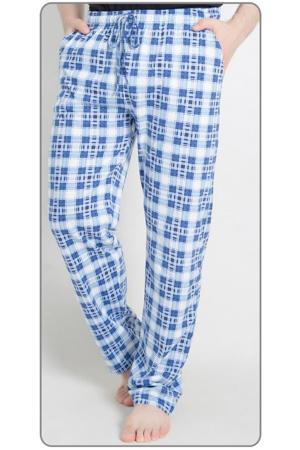 panske-pyzamove-kalhoty-filip.jpg