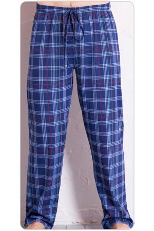 panske-pyzamove-kalhoty-kostka.jpg