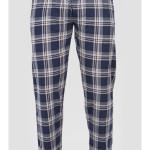 Pánské pyžamové kalhoty Kryštof