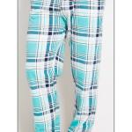 Pánské pyžamové kalhoty Marian