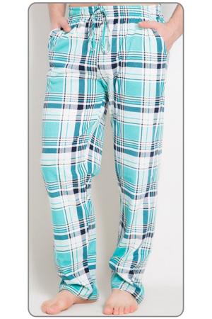 panske-pyzamove-kalhoty-marian.jpg