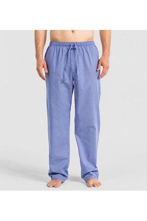 panske-pyzamove-kalhoty-nm1118e-calvin-klein.jpg