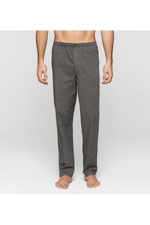 panske-pyzamove-kalhoty-nm1232e-calvin-klein.jpg