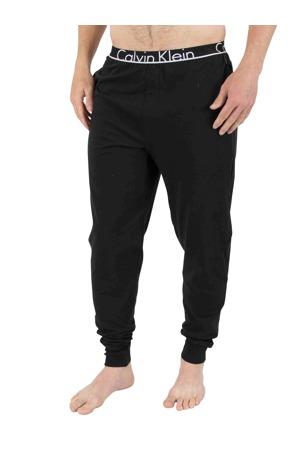 panske-pyzamove-kalhoty-nm1346e-calvin-klein.jpg