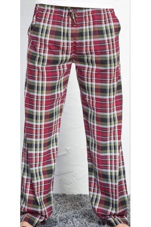panske-pyzamove-kalhoty-ondrej.jpg