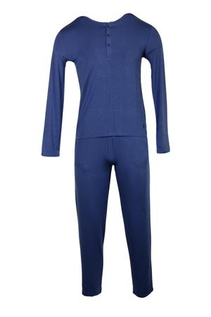 panske-pyzamove-kalhoty-sleep-bottom-ralph-lauren.png