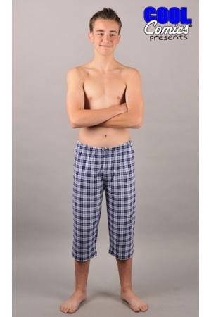 panske-pyzamove-kapri-kalhoty-ivan.jpg