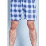 Pánské pyžamové šortky Jan Gazzaz