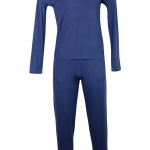Pánské pyžamové triko Sleep top – Ralph Lauren