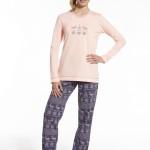 Pyžamo Cornette 673/43