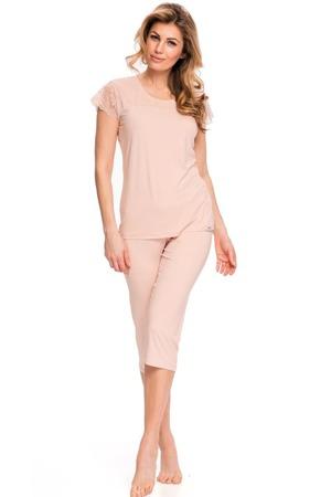 pyzamo-dn-nightwear-pw-9045.jpg