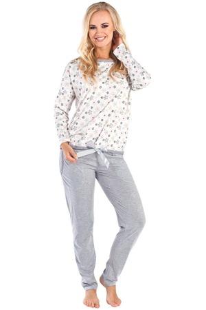 pyzamo-italian-fashion-azalia-dl-r-dl-sp.jpg