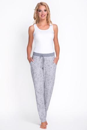 pyzamove-kalhoty-babella-3075.jpg
