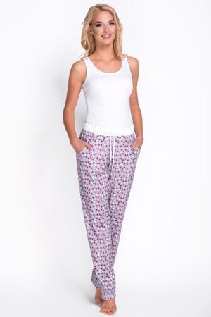 pyzamove-kalhoty-babella-3076-2.jpg