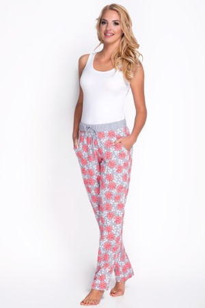 pyzamove-kalhoty-babella-3079-1.jpg