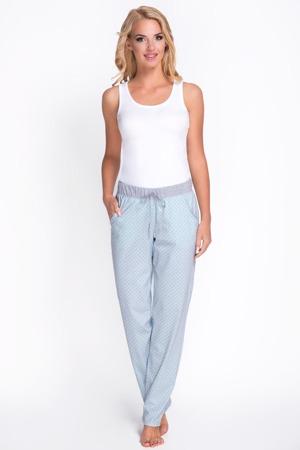pyzamove-kalhoty-babella-3080-1.jpg