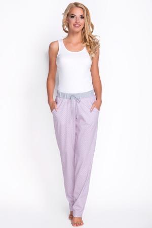 pyzamove-kalhoty-babella-3080-2.jpg