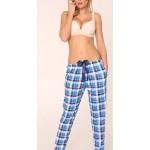 Pyžamové kalhoty De Lafense 360 Kratka