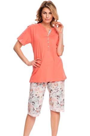 tehotenske-pyzamo-dn-nightwear-pb-9040.jpg